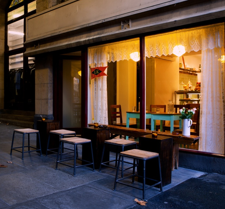 Chapter House Coffee Melbourne.jpg