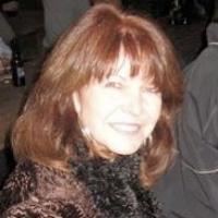 Mary Tongay.jpg