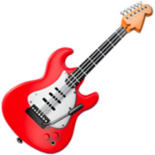 Learn More about Guitar Lessons -