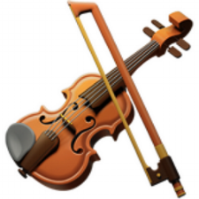 Learn More about Violin Lessons -