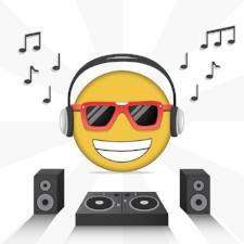 Music Tech -
