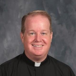 Fr Patrick Henehan.jpg