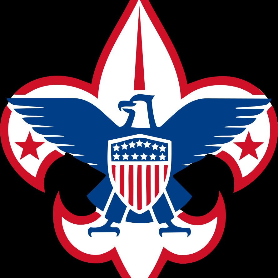 Boy Scouts of America.png