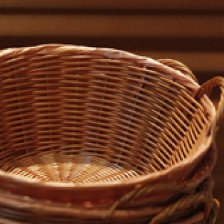 Collection basket.jpg