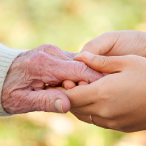 Caring Presense Holding Hands.jpg