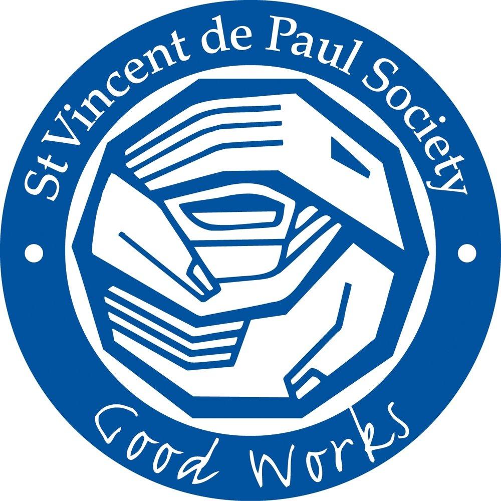 SVDP-logo-stvincentdepaul.jpg