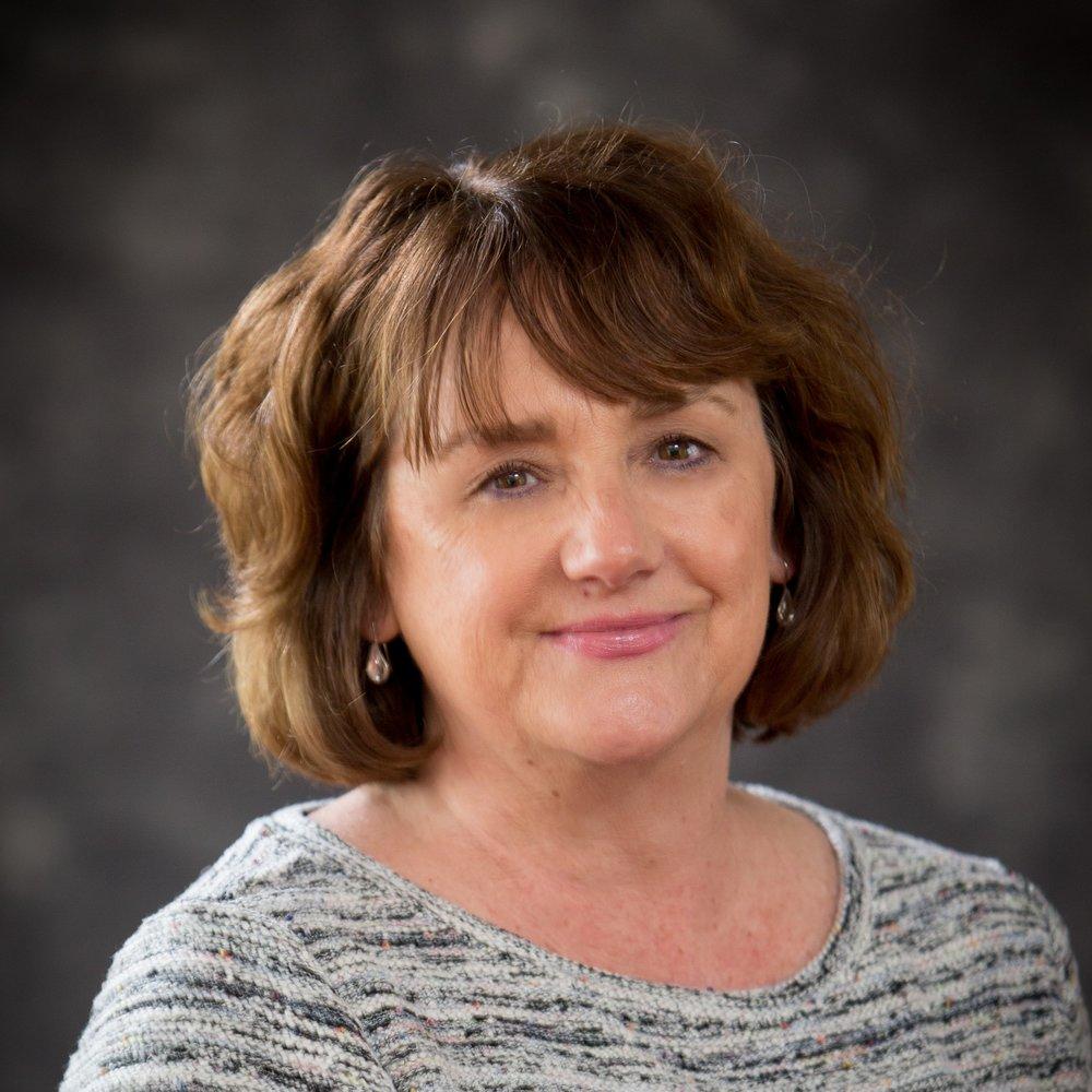 Linda Boone