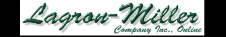 Lagron-Miller logo.png