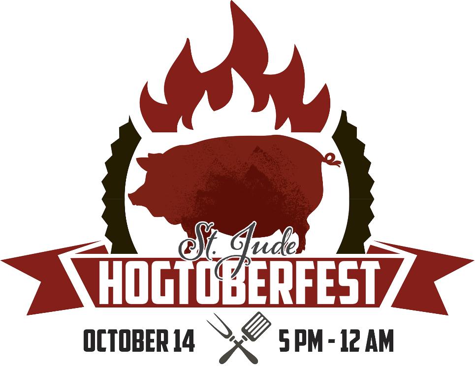 Hogtoberfest Logo 2017.jpg