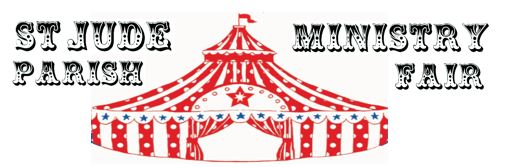 2017 Ministry Fair .jpg