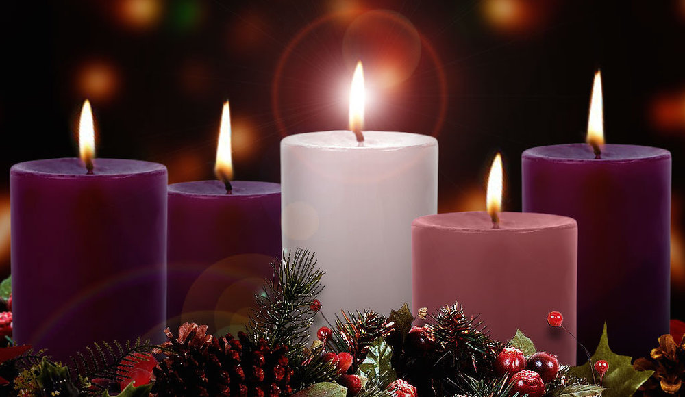 Advent-Wreath-5.jpg
