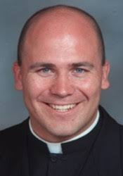 Father Tony Dittmer.jpg
