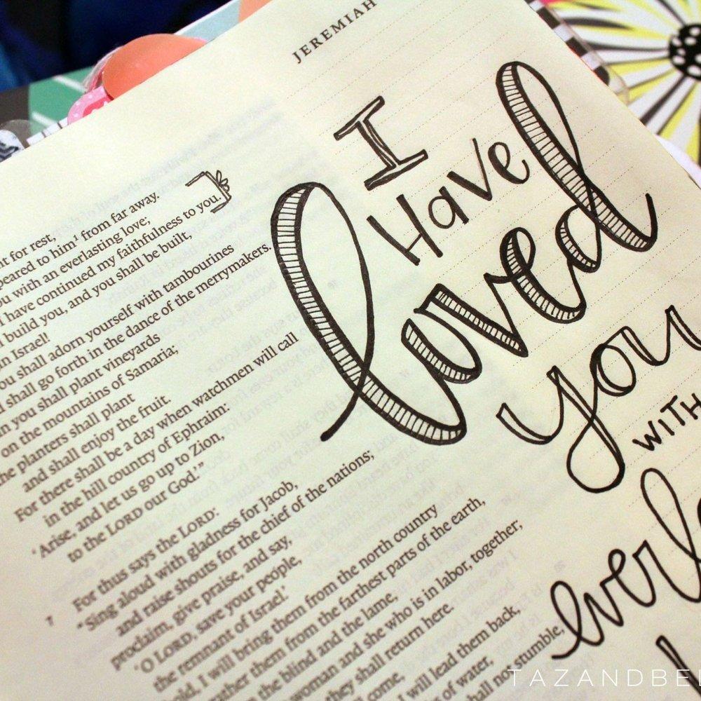 Bible-Journaling-Intro-03.jpg