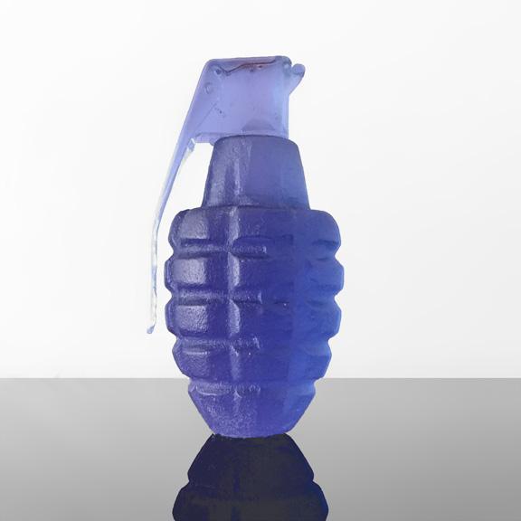 Grenade3.jpg