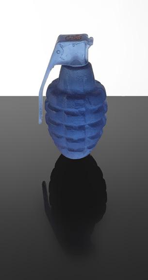 Grenade4.jpg