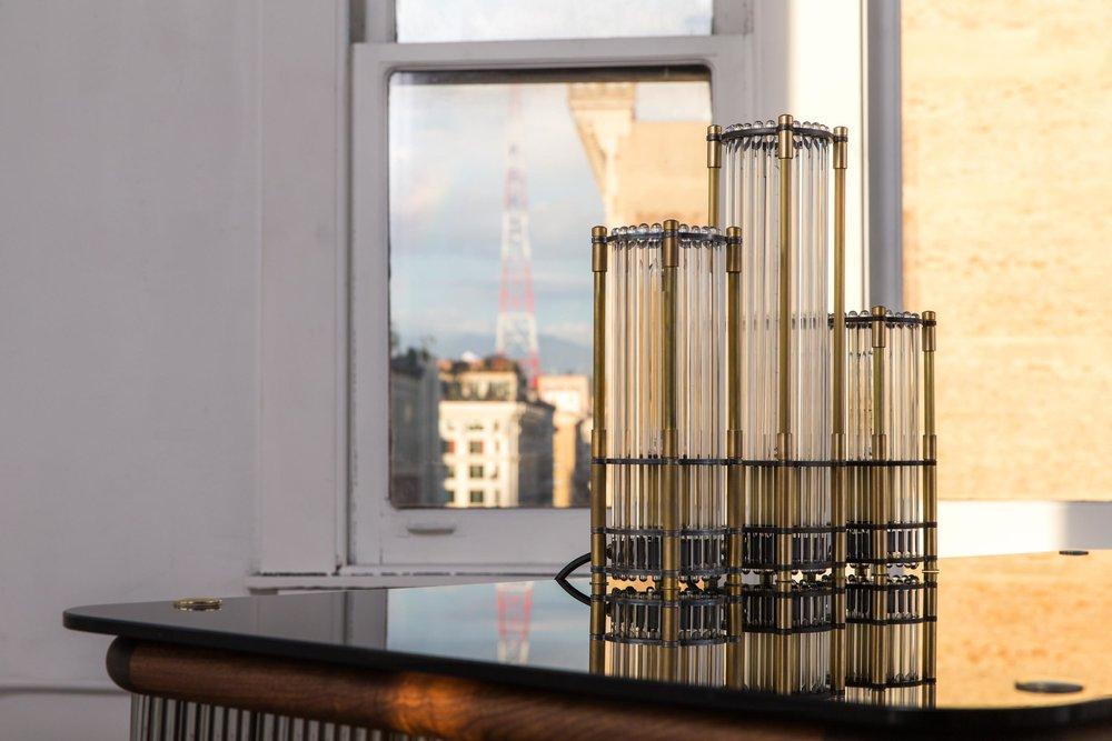 Tower_Lights_Neptune_Glassworks.jpg