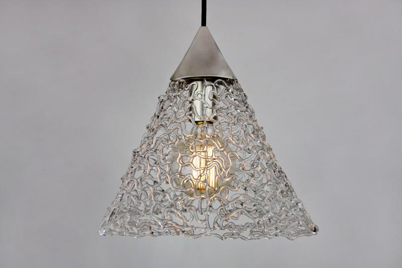 Pyramid_Pendant_Neptune_Glassworks.jpg