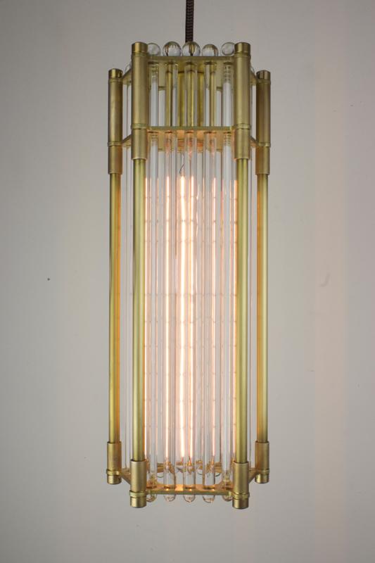Tower_Pendant_Neptune_Glassworks.jpg