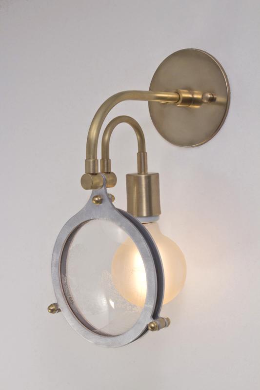 Single_Lens_Sconce_Neptune_Glassworks.jpg