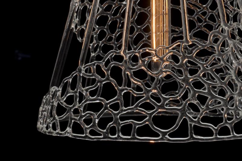 Neptune_Glassworks_Cone_Pendant.jpg
