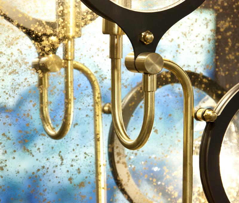 Neptune_Glassworks_Double_Lens_Sconce.jpg