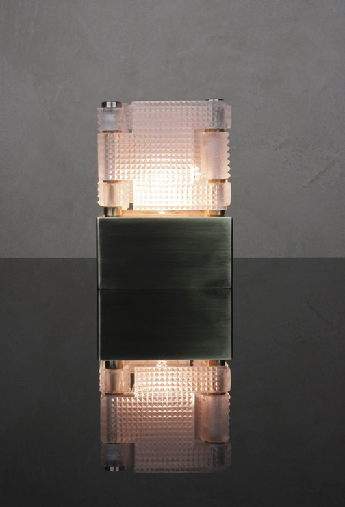 Neptune_Glassworks_Conveyor_Lamp.jpg