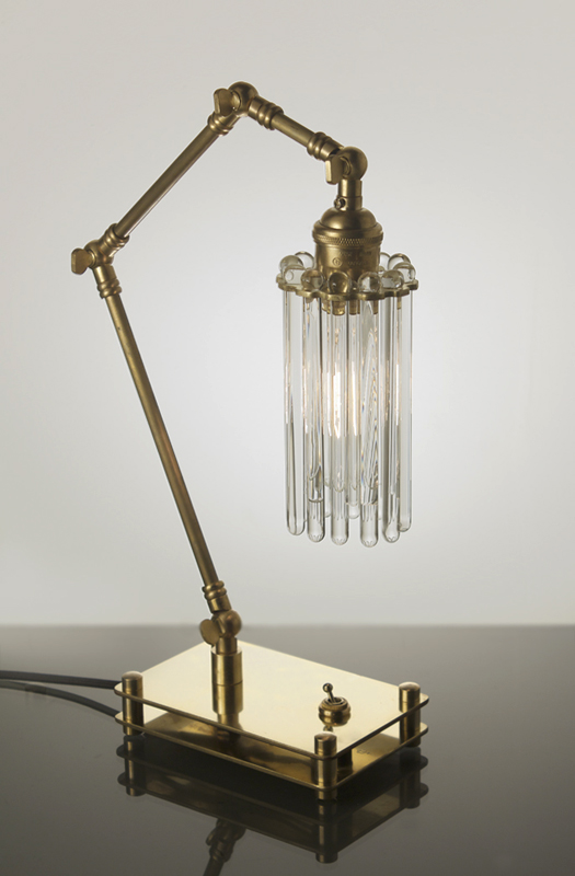 Neptune_Glassworks_Articulated_Table_Lamp.jpg