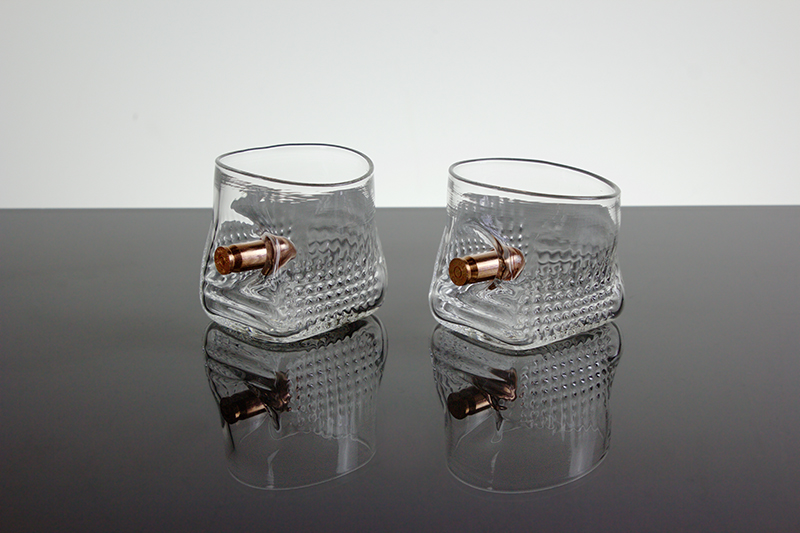 Neptune_Glassworks_Bullet_Glasses.jpg