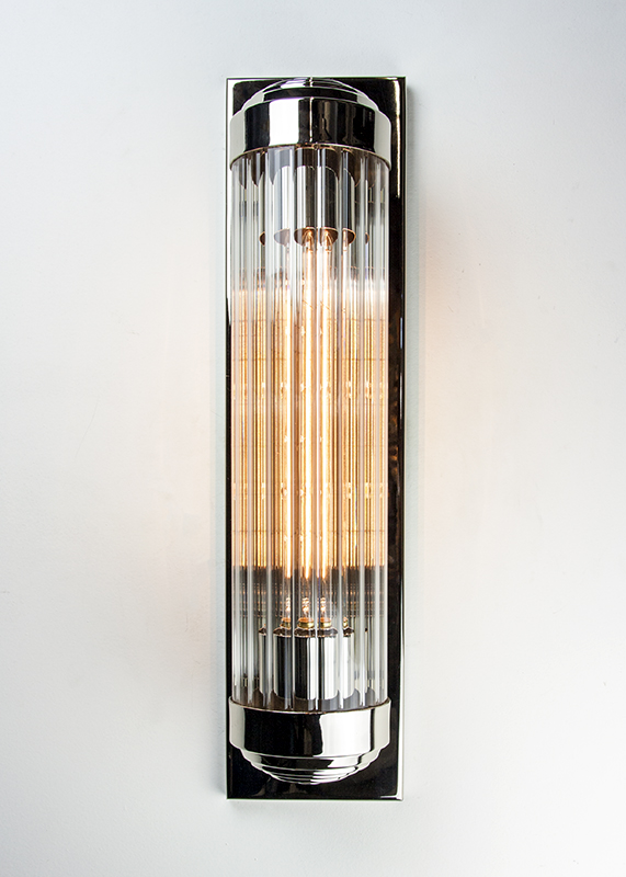 Neptune_Glassworks_Deco_Sconce.jpg