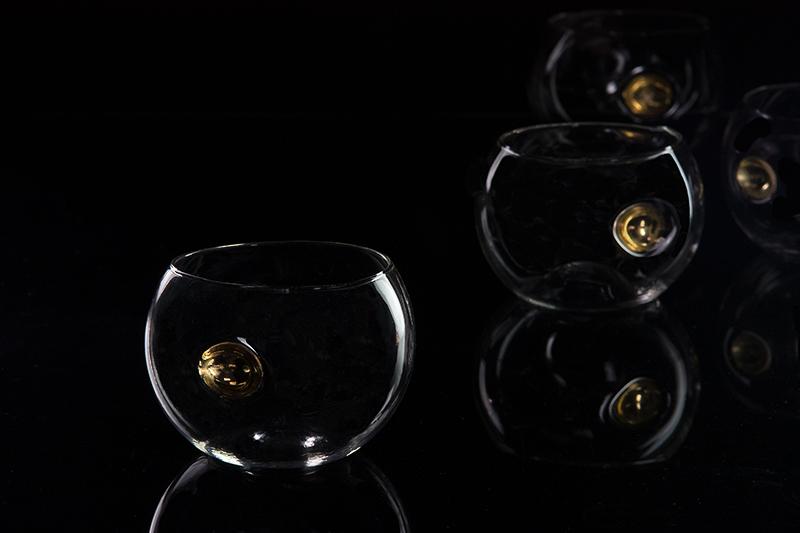 Copa_Caldera_Neptune_Glassworks.jpg