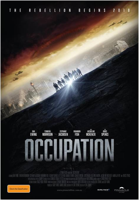 Occupation_Poster.jpg