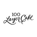 100-layer-cake.jpg