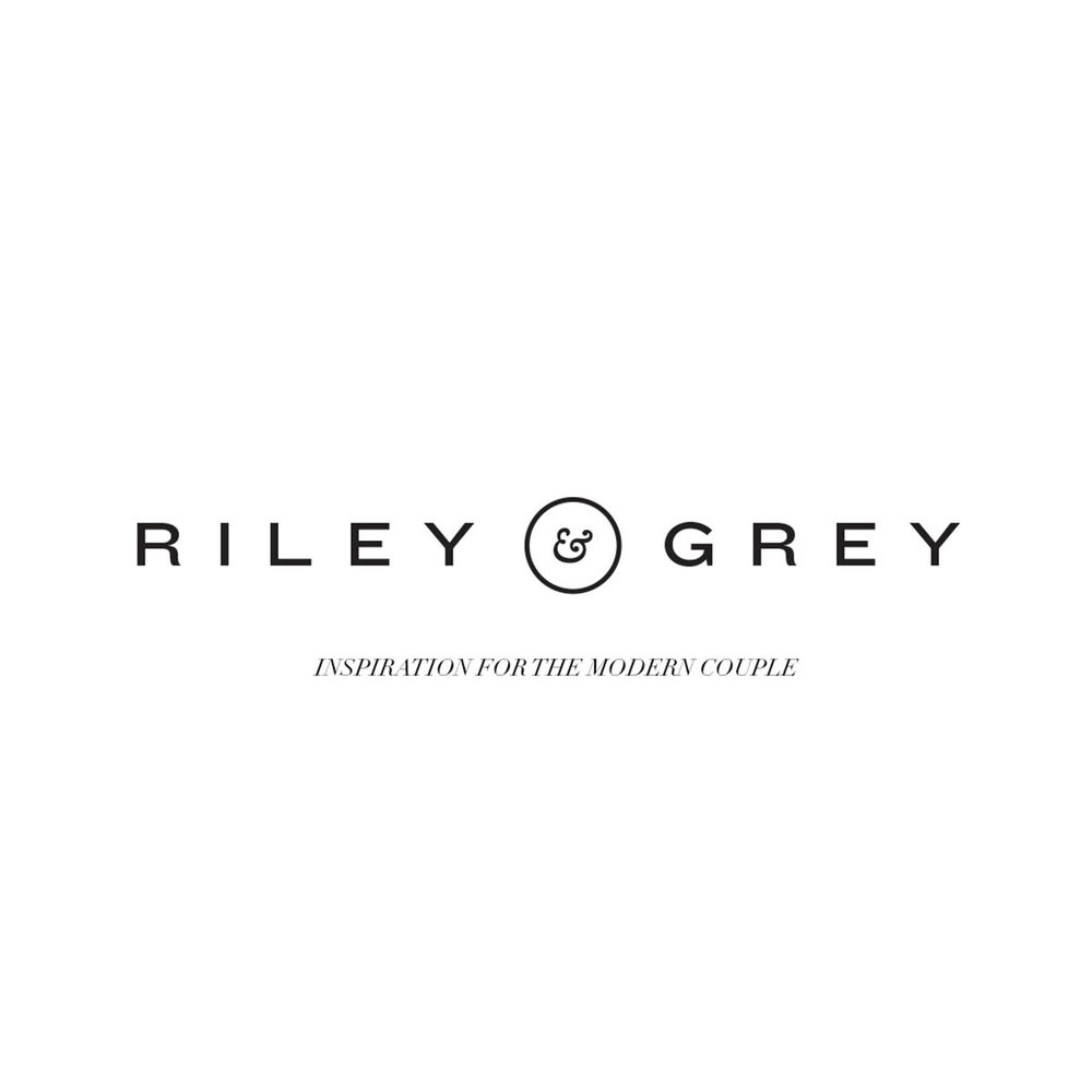 the-wed-life-riley-and-grey.jpg
