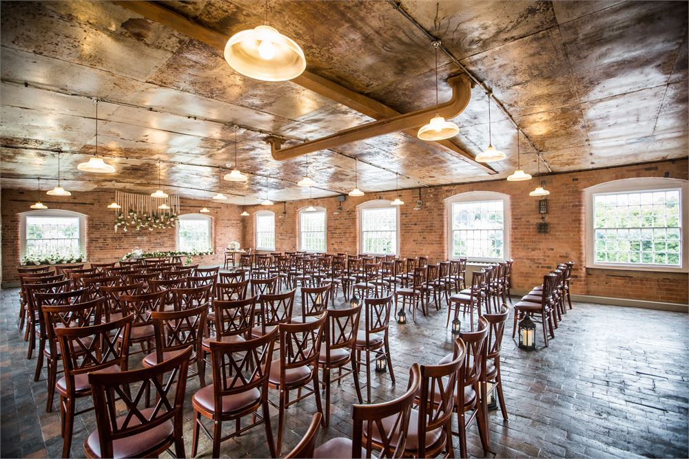 industrial wedding venue.jpg