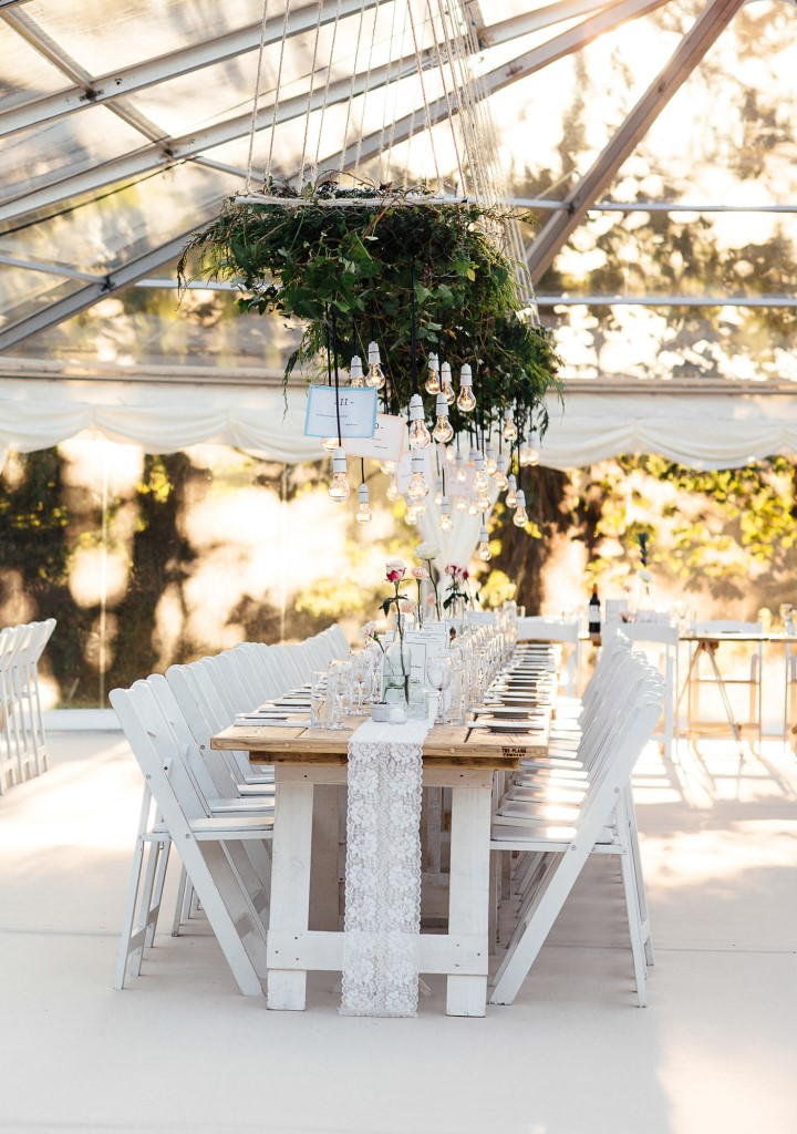 glass wedding marquee.jpg