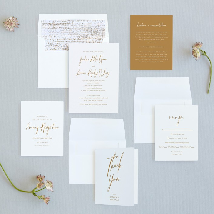 minted gold white invites.jpg