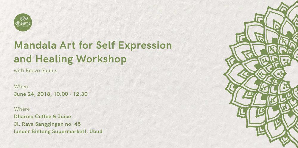 Web_Mandala Workshop June-08.jpg