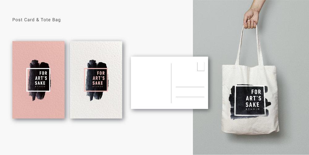 behance branding-08.jpg