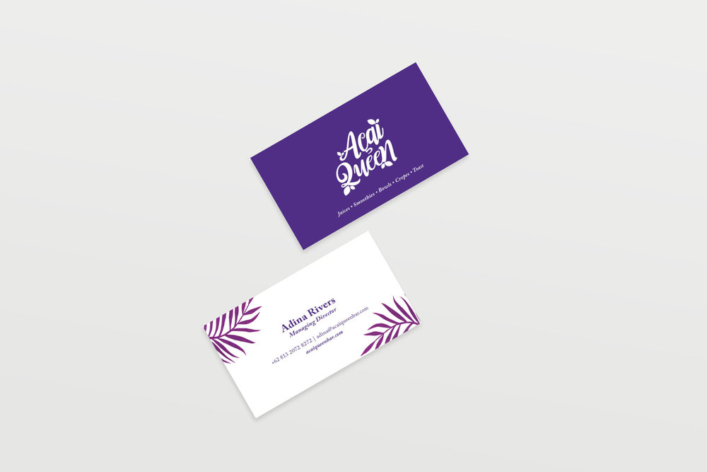 Adina Business Card.jpg