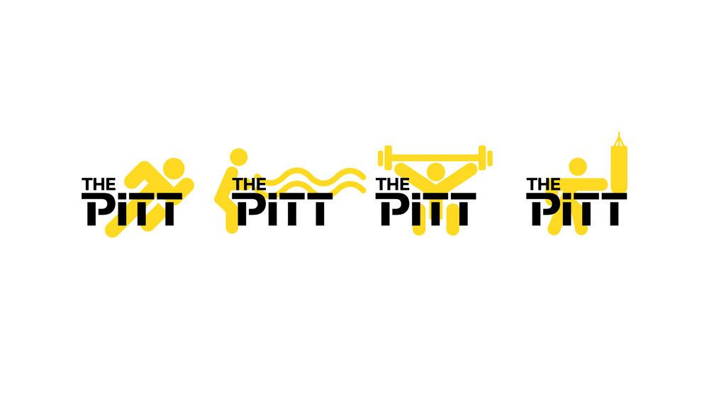 Behance_PITT-10.jpg