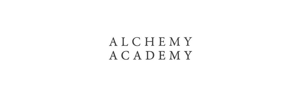 Alchemy Academy | Ubud, Bali | Raw Food Course | 2017