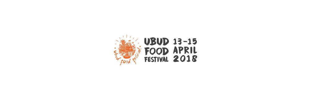 Ubud Food Festival 2018 | Ubud, Bali | Event | 2017