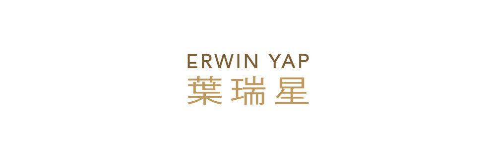 Erwin Yap | Jakarta, Indonesia | Personal Branding - Feng Shui Master | 2017