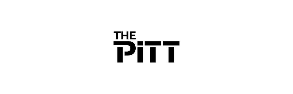 The PITT | Sydney, Australia | Sports & Health | 2019
