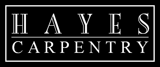 Hayes Carpentry