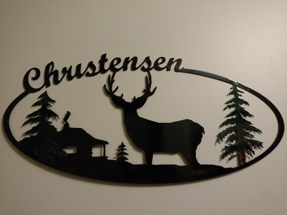 Christensen elk sign.jpg