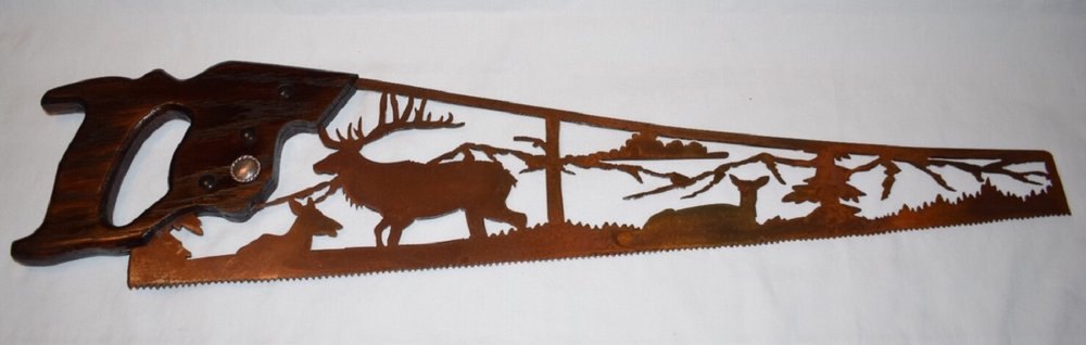 Elk (5).jpg