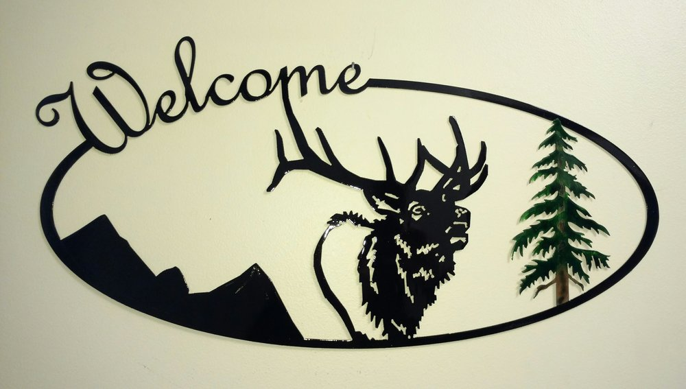 Welcome - Elk.jpg