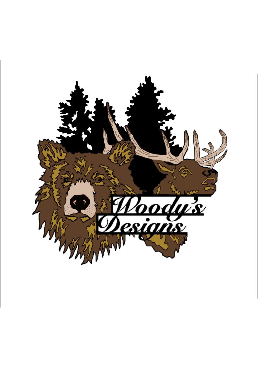 Logo Final 2.jpg