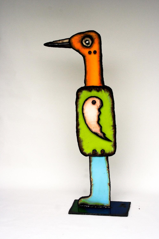 Martini-bird.jpg